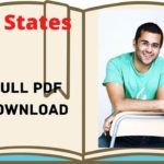 2 States Novel Pdf Download